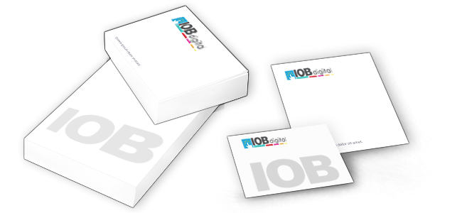 IOB-digital - post-it-notas-adhesivas-personalizadas